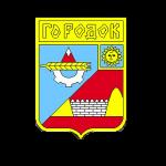 Герб - Городоцька міська об\'єднана територіальна