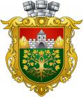 Городоцька міська об'єднана територіальна -