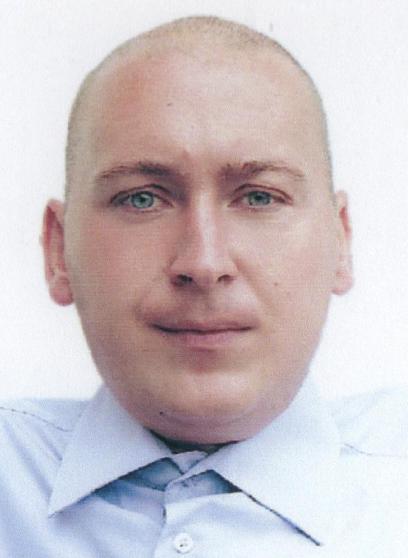 ТіхоновВолодимир Дмитрович