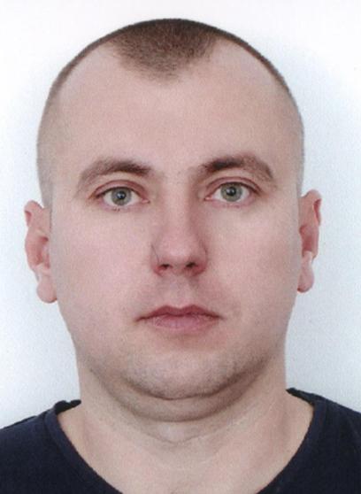 Басалай Віталій Михайлович