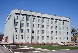 Красилівська міська об'єднана териториальна громада