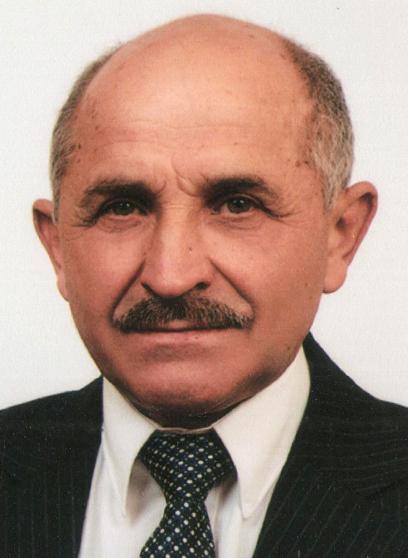 Лукіянчук Сергій Феофанович