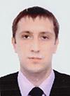ЯрмоленкоІгор Валентинович