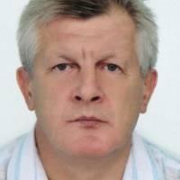 Шишин Олексій Сергійович