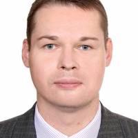 Ратошнюк Андрій Вікторович