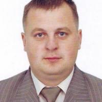 Дидюк Сергій Вікторович