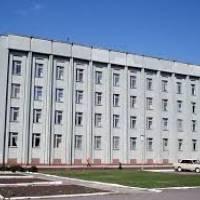 Красилівська міська рада