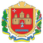 Красилівська -