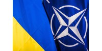 Україна і НАТО