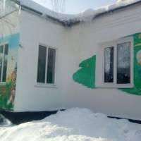 школа_у_Карашинс_кiй_ОТГ