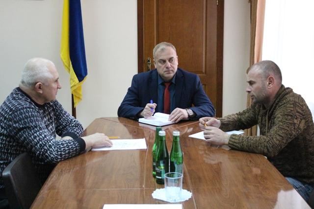 Ліквідувати ямкові частини дороги на автотрасі Київ-Одеса, що проходить через Уманський район, планують до 18 квітня