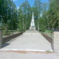 Дмитрушки1