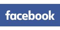 Фейсбук-сторінка Уманської районної державної адміністрації