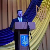 Відбулися заходи з нагоди Міжнародного дня волонтерів, Дня Збройних Сил України та Дня місцевого самоврядування