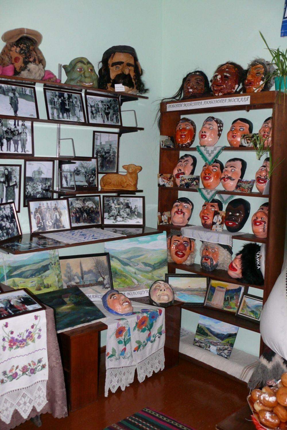 На Буковине с размахом празднуют Маланку|В дороге - сайт о путешествиях и приключениях