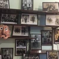 Відкриття музею Маланки