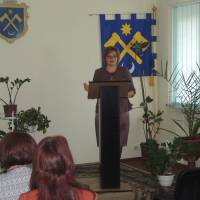 Доленосне історичне рішення буковинців  (до 98-ї річниці Буковинського віча)