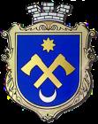 Сокирянська міська територіальна - Чернівецька область