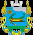 Герб - Дзигівська сільська рада