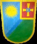 Герб - Петрашівська сільська рада
