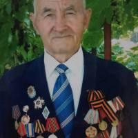 Пірожок Василь Юстимович