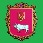 Липовецька міська -