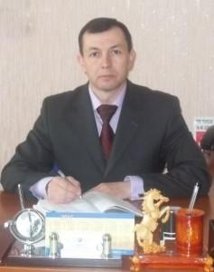 Тітаренко С.В.