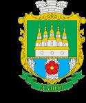 Дашівська -