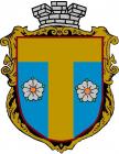 Томашпільська -