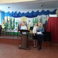 Турбівський селищний центр соціальних служб для дітей, сім'ї та молоді