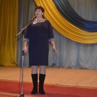 День місцевого самоврядування 2017 рік