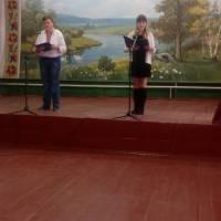 Святкування міжнародного  Дня волонтера.   5.12.17