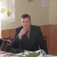 Директор НВК