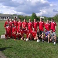 Переможці Суперкубку-16