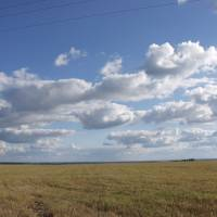 Пейзаж Чернівців