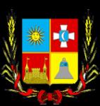 Ковалівська об'єднана територіальна - Немирівського району Вінницької області