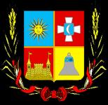 Герб - Мельниківська