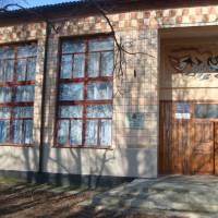 Життя та події громади (Семенський старостинський округ)