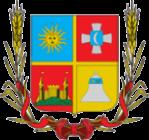 Райгородська -
