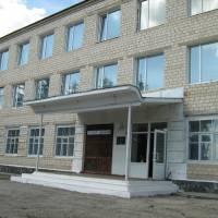 Загально - освітня школа І-ІІ ст. с.Кукули