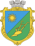 Оратівська селищна рада -