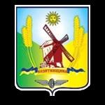 Герб - Глуховецька селищна об\'єднана територіальна