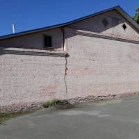 Ремонт будинку культури