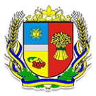 Павлівська -