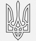 Городківська -