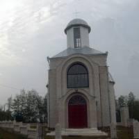 Церква УКГЦ