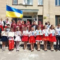 Джулинський Євроклуб українсько-польської дружби