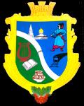 Герб - Джулинська об'єднана територіальна