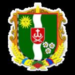 Герб - Стрижавська селищна рада