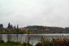 Як на Вінниччині змінюються села: досвід Якушинецької ОТГ